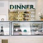 dinner6-1200x800