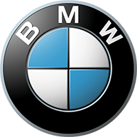 2000px-BMW.png
