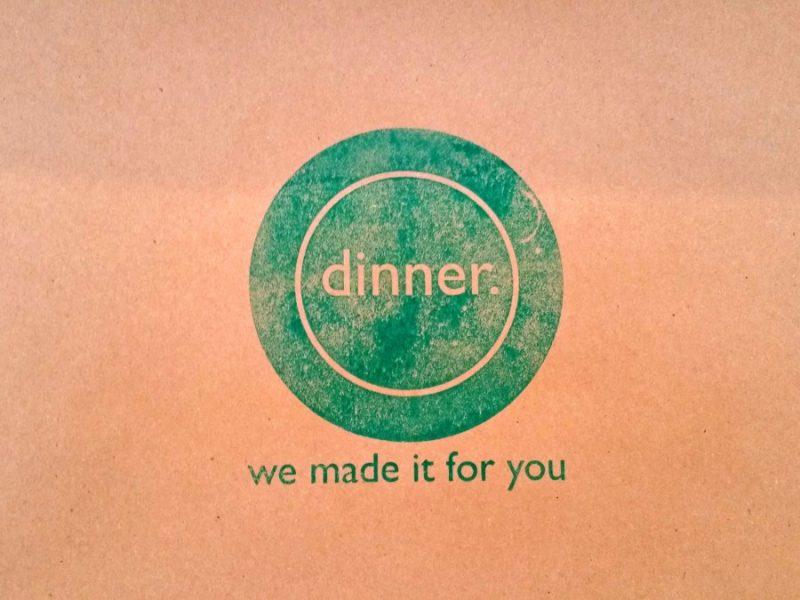SB-BHM-DINNER-11