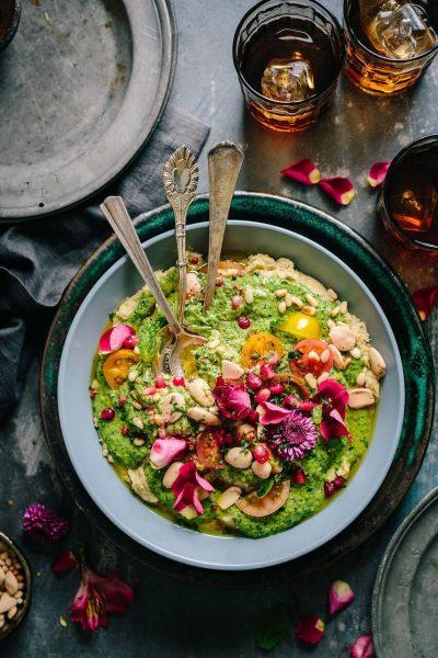 salad-2592039_1280-1.jpg
